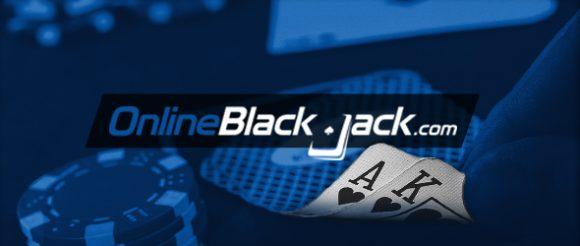 About us onlineblackjack.com